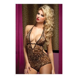 Set de Perfume Mujer Lady Million Paco Rabanne (3 pcs)