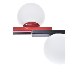 Perfume Mujer To Be The Queen Police EDP