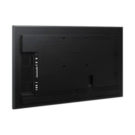 Replacements for Electric Nail File Velvet Smooth Scholl 79426