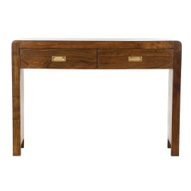 Bag Minnie Mouse 13209