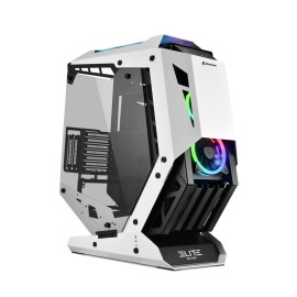 Power supply EVGA 220-G3-0850-X2 850W