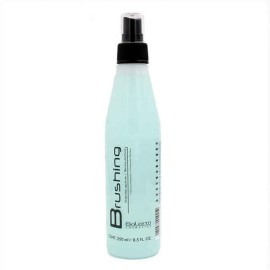 Gaming Graphics Card EVGA 08G-P4-6678-KR 8 GB GDDR5 1683 MHz