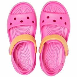 Cuddly Heart with Arms (30 cm)