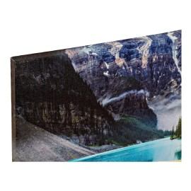 Day of the Dead Skull Money Box