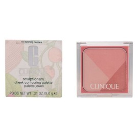 abdo trainer twistphoto 041