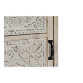 Yogu Joy Frozen Yogurt Machine