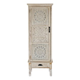 Heart of Knives Set with Knife Block