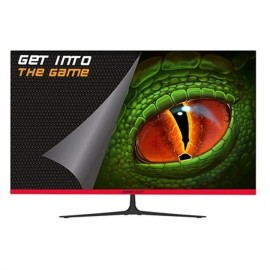Blue Neo Tropic Refreshing Drink Without Alcohol 1L