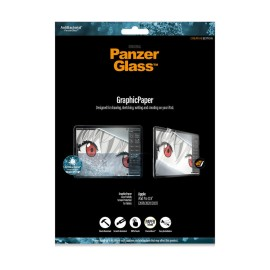 Tensores para Ejercicios en Suspensión Just Up Gym