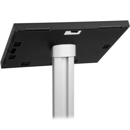 Kiwi Neo Tropic Refreshing Drink Without Alcohol 1L