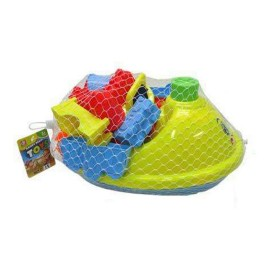 Moustache Glass