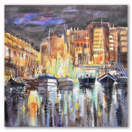 Princesses Kids' Bag