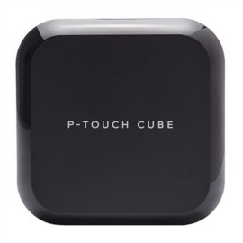 Bottle Corkscrew