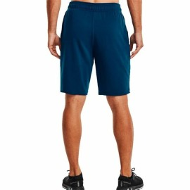 Reloj de Pared de Cristal Despertador Oh My Home