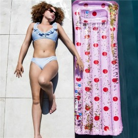 Relax Gel Slippers