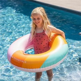 Moldeador Antiflacidez Brazos Fit X Slim (pack de 3)