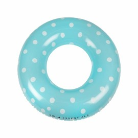 Casco de Bicicleta para Niños Junior Knows