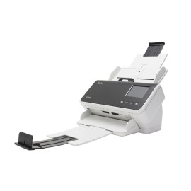 10x50 Binoculars with Compass
