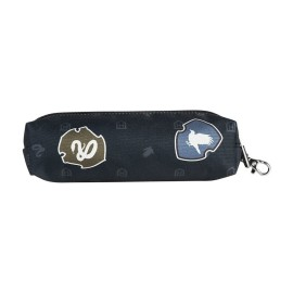 Cocktail Set (5 pieces)