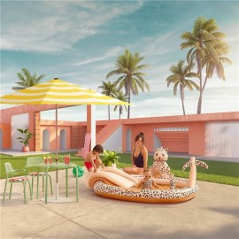 Cool Toes Refresh Gel Toe Separators