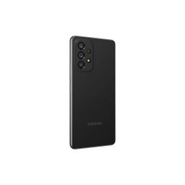 Vintage Coconut Wall Clock with Minute Minder