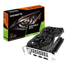 Adore Better Living Anti-Snoring Elastic Band