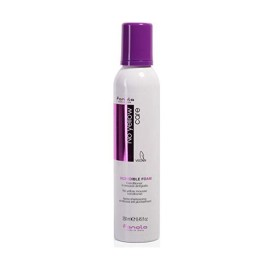 Professional Cocktail Set (5 pieces)