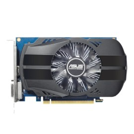 Linterna LED para Camping Adventure Goods