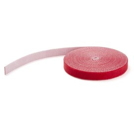 Relax Fur Slipper