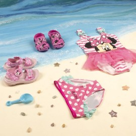 Summum Sommelier Electric Cocktail Shaker