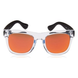 Neck Pillow with Anti-Stress Microballs