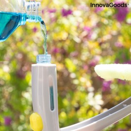 Inox Ice Bucket