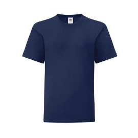 Palaeontology Toy for Children