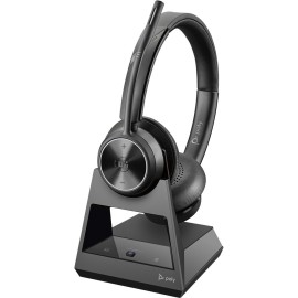 Pirate Accessories for Funny Photos (pack of 12)