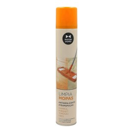 Sexy and Single Champagne Flute