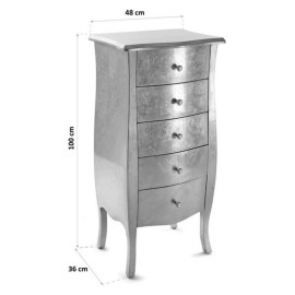 Zap Nap Starship Pillow Reisenackenkissen
