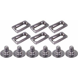 Golfer Metal Bottle Holder