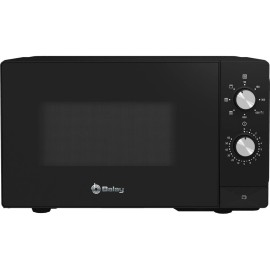 Spiderman Inflatable Armbands